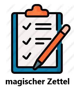 magischer Zettel.png