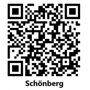 Schönbergm S..png