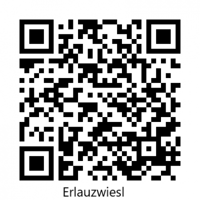 Erlauzwiesel.png