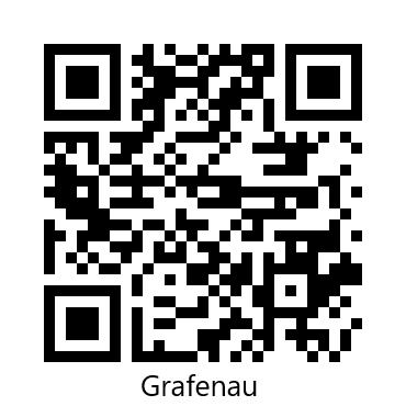 Grafenau.png